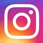 鬼ガール!!公式Instagram